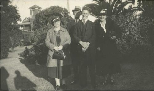Medium mary ellen stone  auntie   leslie edwin stone 1937