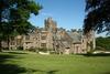 Thumbnail flete house 2
