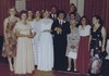 Thumbnail shane   josephine wedding family photo 10 dec 1977