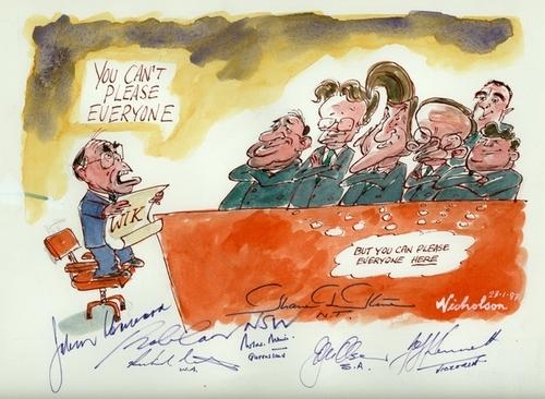 Medium wik debate circa 1997