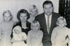 Thumbnail novak family circa 1961