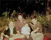 Thumbnail newborn susan with shane  terry   pam circa 1965