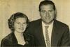 Thumbnail anna   miroslav novak circa 1960