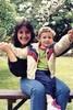 Thumbnail jack and auntie sue stone circa 1993