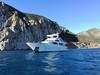 Thumbnail adriana port flavia sardinia italy 6 july 2017