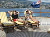 Thumbnail french italian riveria june 2014 054