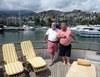 Thumbnail french italian riveria june 2014 039