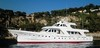 Thumbnail sprezzatura yacht  26 large  2
