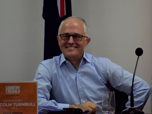 Medium the prime minister of australia the hon malcolm turnbull mp at the clp annual conference darwin 9 september 2017