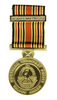 Thumbnail valor medal   northern territory police
