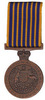 Thumbnail national medal   northern territory police eligible.
