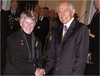 Thumbnail jean whitla oam   david de krester ac governor of victoria investiture 8...
