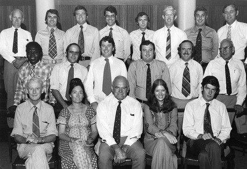 Medium the first northern territory legislative assembly  1976  2