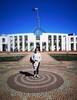 Thumbnail maadeleine parliament house