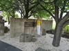 Thumbnail cowra war cemetery 4