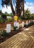 Thumbnail cowra war cemetery 3