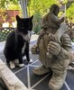 Thumbnail puma and friend 15 nov 2020