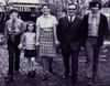 Thumbnail les stone elected wodonga shire president 1972  2