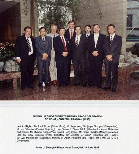 Medium hk delegation