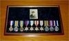 Thumbnail percy stone medals ww1   ww2